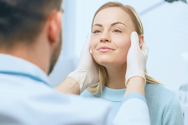 How to choose a cosmetic physician